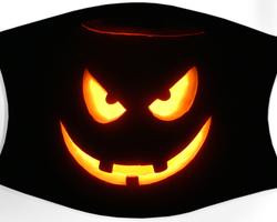 Halloween C1