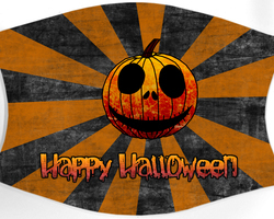 Halloween C2