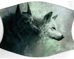 Loup 1