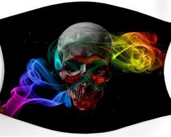 Crâne 4
