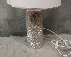Article 0010 lampe