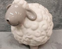 0001 Petit mouton