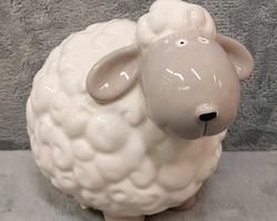 0002 Grand mouton