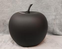 Article 0025 Pomme noire G