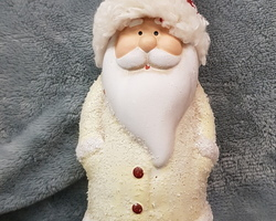 Article 0064 Père Noël
