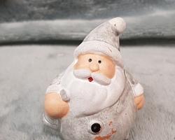 Article 0087 Père Noël