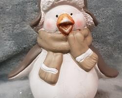 Article 0107 Pingouin