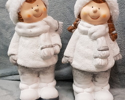 Article 0115 Couple Noël