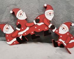 Article 0256 Père Noël