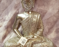 Article 0006 Petit Bouddha