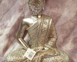 Article 0007 Grand Bouddha