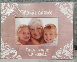 Article 0003 Mamie