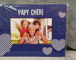 Article 0006 Papy