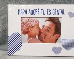 Article 0007 Papa