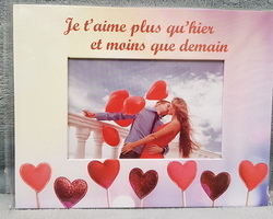 Article 0015 Amour