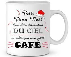 Tasse 0001 Café